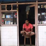 48 dead as heavy monsoon rains lash western India