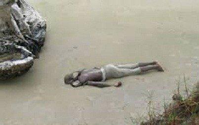 Kérouané : un jeune d'environ 20 ans trouve la mort par noyade
