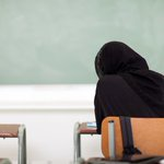 Education minister loses fight against Amsterdam Islamic high school
