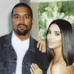 Kim Kardashian and Kanye West's third child coming next year via surrogate