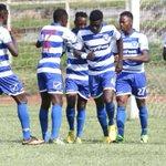 GOtv Shield: AFC Leopards sink Bidco United to storm quarters