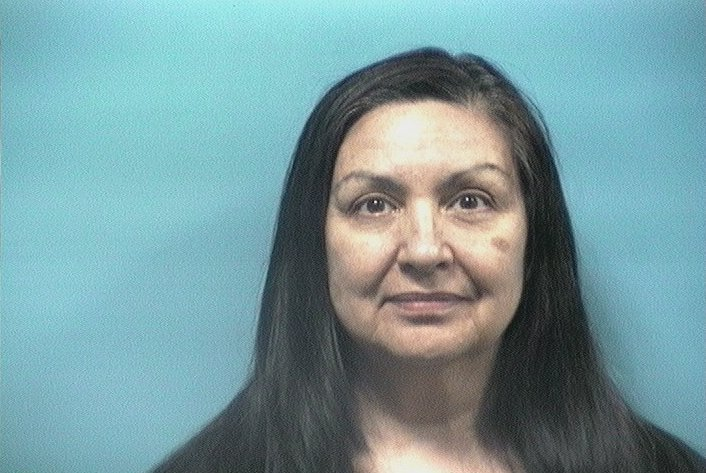 Fake doctor pleads guilty after running clinics in 4states