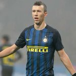 Perisic to Man Utd depends on Inter finding replacement - Spalletti