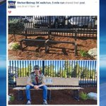 Thieves mar memorial bench for Oregon teens killed in plane crash