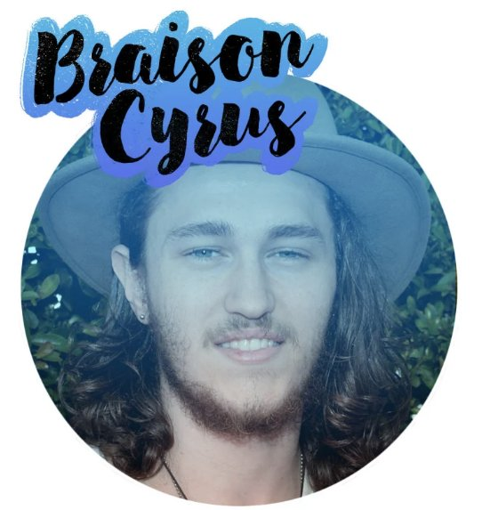 30 Things You Should Know About Braison Cyrus https://t.co/UJyvnxZhli https://t.co/5rtZmhVDzw