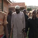 Kaweesi Murder Suspects Remanded Once Again