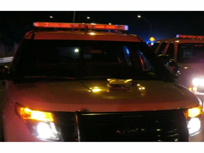 Pierce County Deputy Involved In Shooting In Edgewood https://t.co/rQwRRg7aNk https://t.co/fciorRGxu3