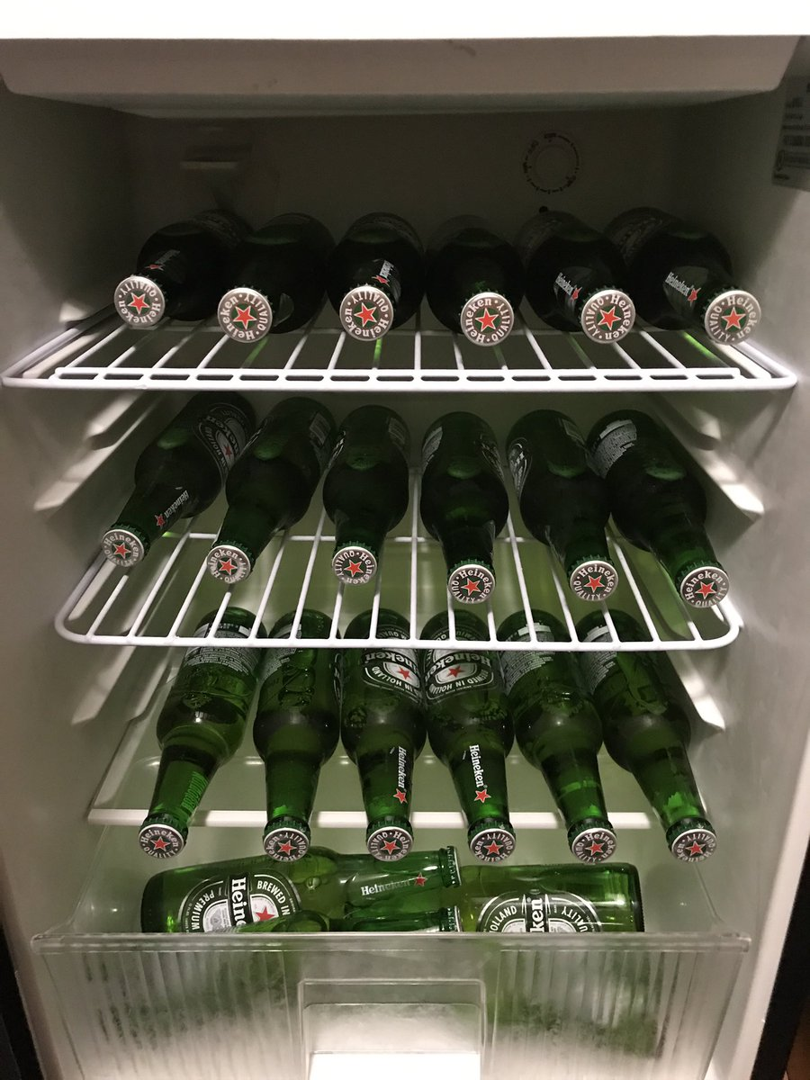#vacation starts now!! #heineken #heinekenexperience #thirsty #thirstyaf #chicago #chicago #goodtimes