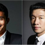 Singapore in Hollywood: Chin Han and Henry Golding land new film roles
