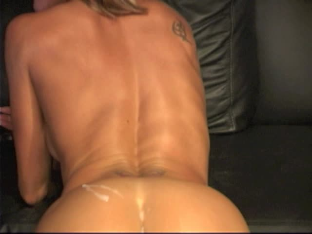 Just sold! Get yours! Cum on My Ass. Get yours here https://t.co/AJpP2n5xv8 @manyvids #MVSales https://t