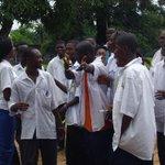 Baccalauréat : Résultats catastrophiques pour Fria | Guinee7.com