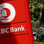OCBC quarterly profit beats estimates on wealth, insurance
