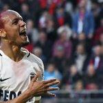 Monaco make Fabinho statement amid Manchester United transfer speculation