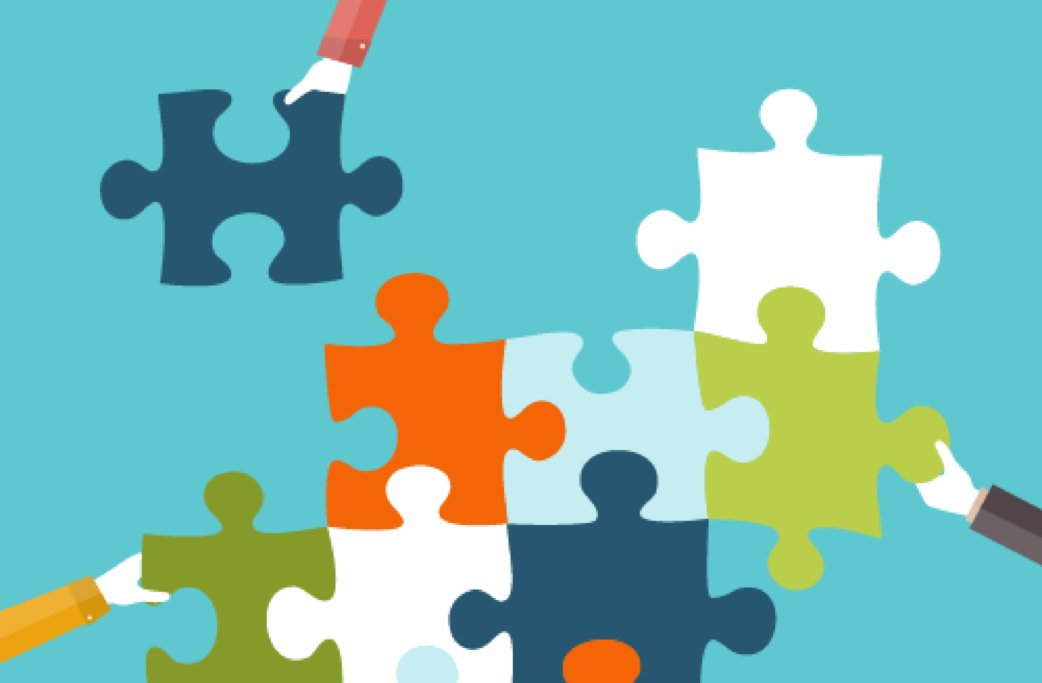 test Twitter Media - [BLOG] Notre devoir est de guider au mieux les #clients sur leur choix de #produit. #relationclient  https://t.co/YflGVkIOYl https://t.co/NqwXqjG4C8