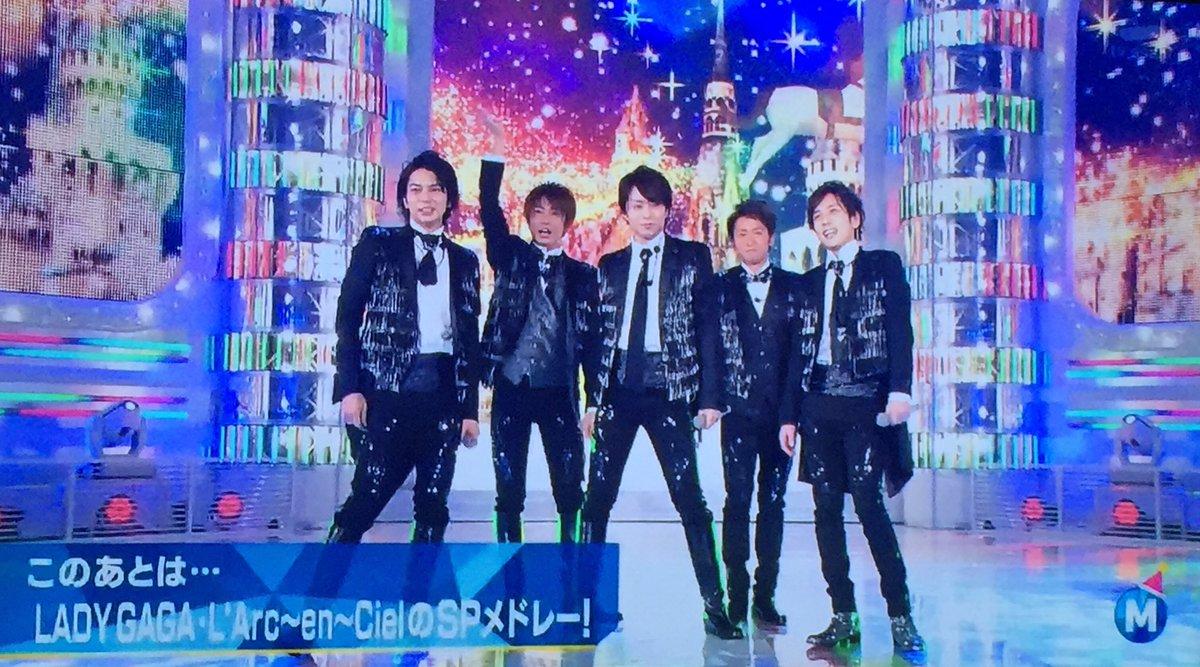 RT @Mst_com: 明日よる8時からはMステ! Hey! Say! JUMP「Ultra Music...