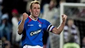 Happy 41st birthday to this legend Fernando Ricksen Keep on fighting