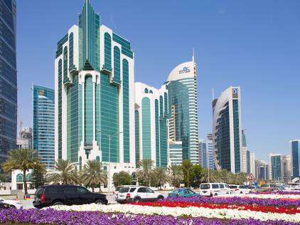 There is no excuse for openly harbouring terrorists..., US tells Qatar