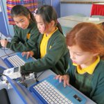 Future skills: Report reveals tools schoolkids will need to thrive in jobs market of 2030