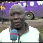 8 people dead, 30 injured in grisly road accident on Eldoret- Nakuru highway