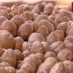 On The Farm: Making money from Irish potato seed multiplication