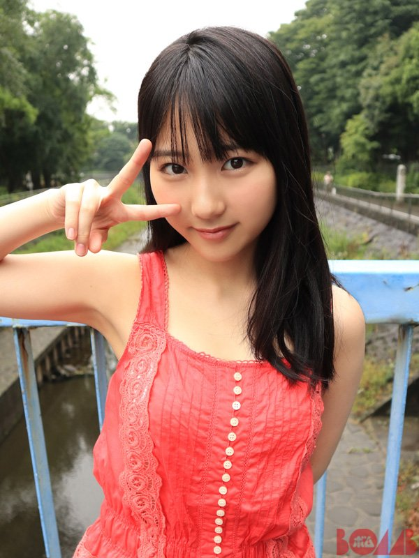 【AKB48】本・雑誌・書籍総合スレ45.9【新聞】©2ch.net->画像>188枚