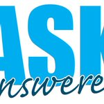 Ask/Answered: School police vs. school resource officer