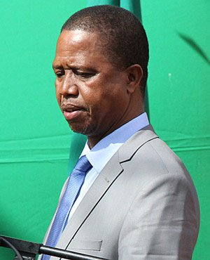 Zambia: Catholic bishops facilitate talks between Lungu and his rival Hichilema