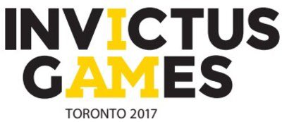Honored to lead US delegation to this year's 2017 Invictus Games in #Toronto #Canada @WeAreInvictus https://t.co/6y4j2CvVVS