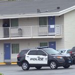 Braintree Police Officers Cleared In Motel 6 Shooting Death