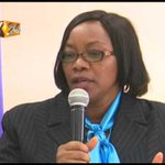 NYS officers to help in waste management to avert spread of cholera