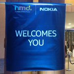 Nokia is Back in Kenya for More than Good ol Times Sake With 3 Android Smartphones