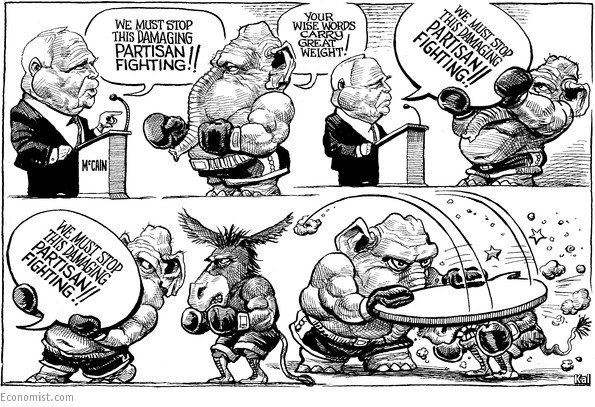 @TheEconomist: This week's cartoon from @kaltoons https://t.co/vJ5x4J4ykG