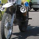 Uhuru pledges traffic police reforms to end bribery on roads