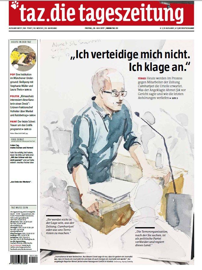 evangelisch.de - Altpapier