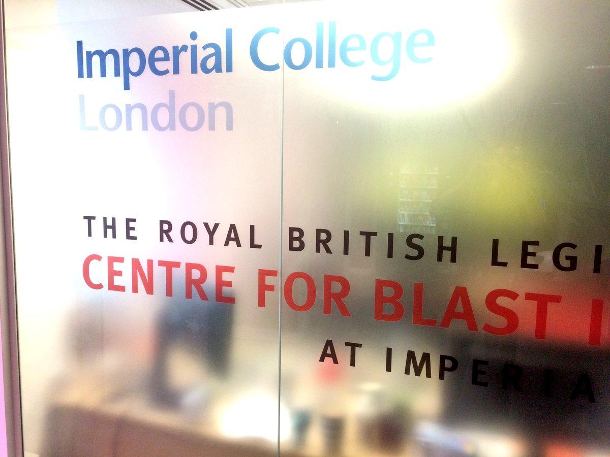 test Twitter Media - Centre for wheat blast or rice blast? https://t.co/liPeAvV5j0
