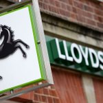 Lloyds Bank to refund £300m to 600,000 customers for PPI and mortgage arrears failures