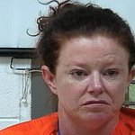 Teacher who cartwheeled without underwear given probation