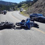 There have been 62 motorist fatalities in Idaho — and that's just since Memorial Day