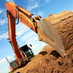 Kenya to host regional mining conference to explore investment opportunities