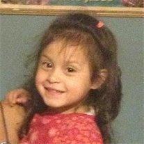 Memorial held for 10-year-old girl killed on Massachusetts Turnpike