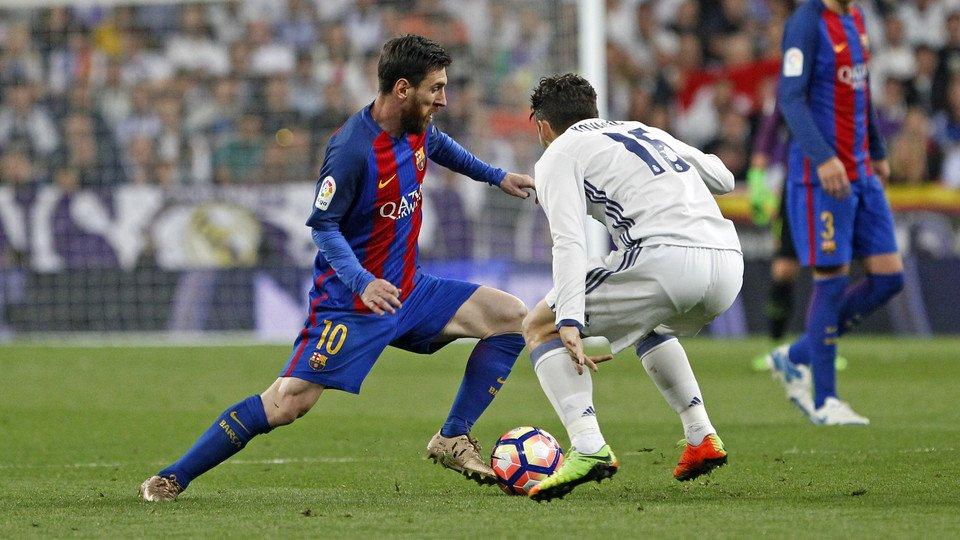 ⌚️ Ya se conocen los horarios de la Supercopa de España