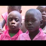 Trials and tribulations of pupils and teachers at a Tororo school with no buildings
