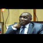 Lands commission revokes 1,700 title deeds