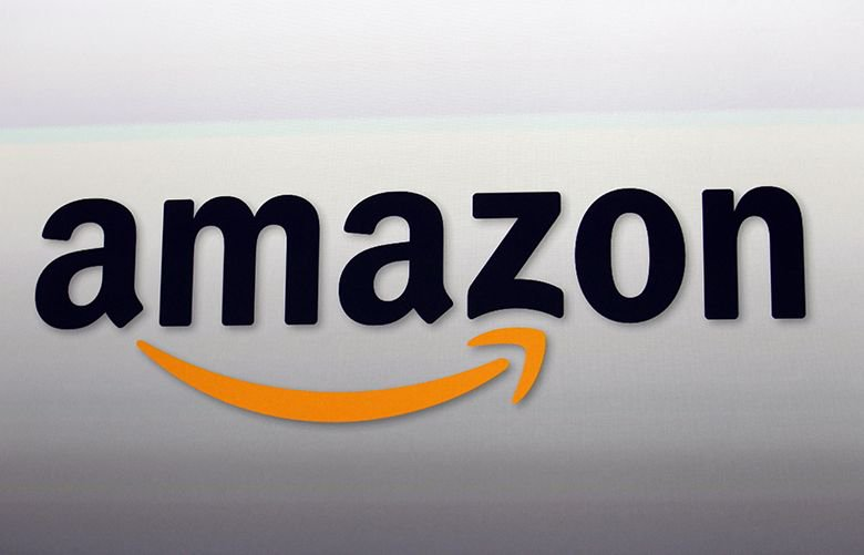 Amazon's sales grow 25 percent, but earnings miss expectations