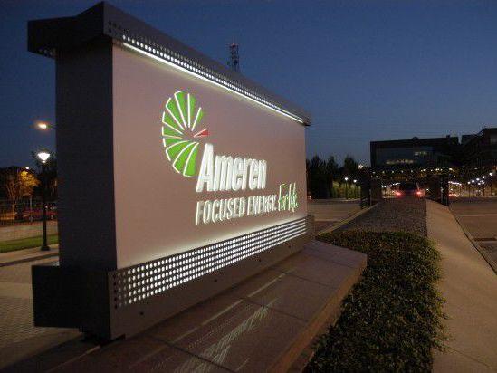 Ameren names 7 energy-focused startups for its new accelerator program