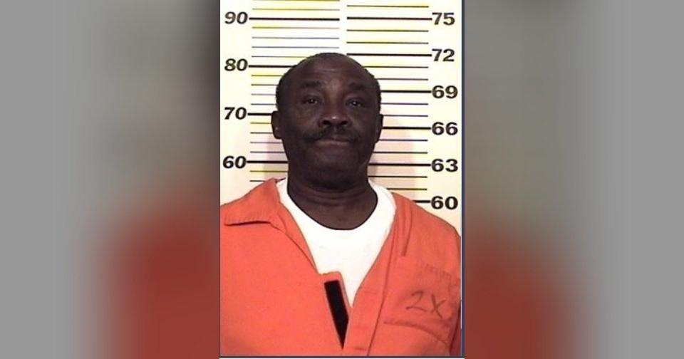 Murder charge refiled in 1984 fatal shooting