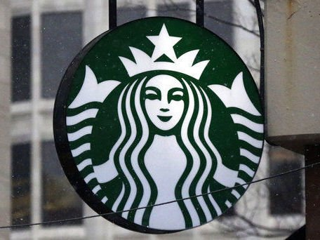 Starbucks to shutter all Teavana stores as sales disappoint