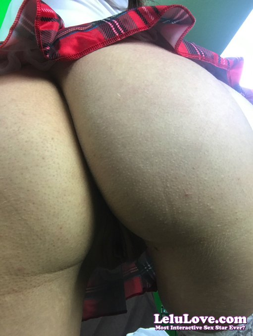 Is my skirt too short?? :) (join the fun here: https://t.co/lm1yXGN4ga ) #upskirt #pussy #ass #booty