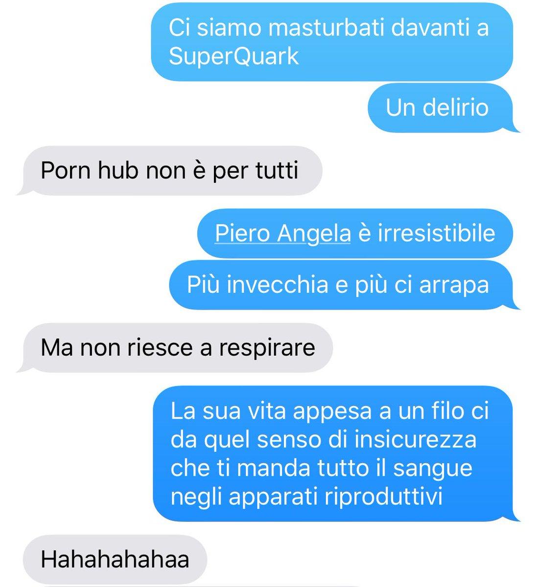 #Superquark