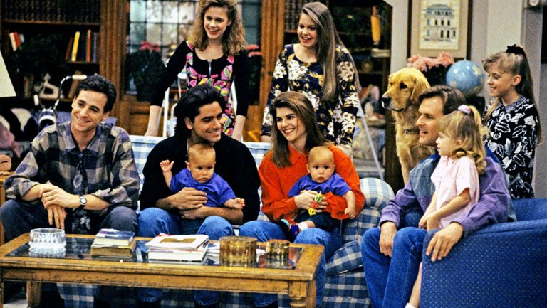 Hulu resurrects ABC's TGIF block with massive SVOD deal